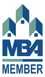 master-builders-association-icon