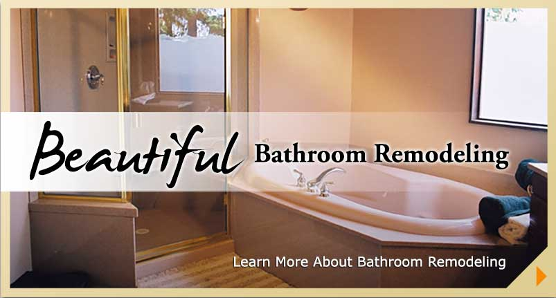 Designers Marble   Bathroom Remodeling, Showers, Sinks, Vanity Tops,  Cabinets, TruStone And Cultured Marble For Seattle, Eastside, Bellevue,  Redmond, ...