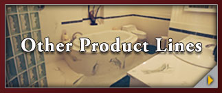 Designers Marble: Affordable Bathroom Remodeling, Showers, Sinks, Vanity Tops, Cabinets, TruStone and Cultured Marble.